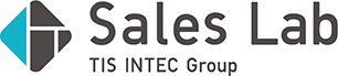 SalesLab TIS INTEC Group